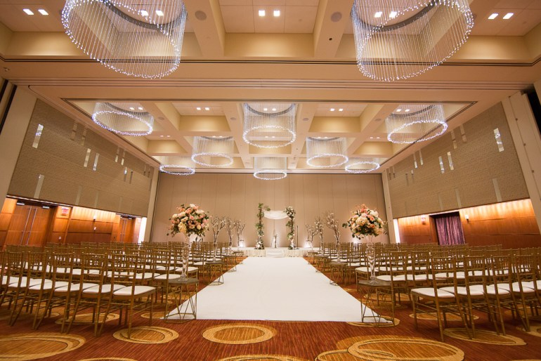 -Saint-Louis-Wedding-Photographer-Four-Seasons-Hotel--14