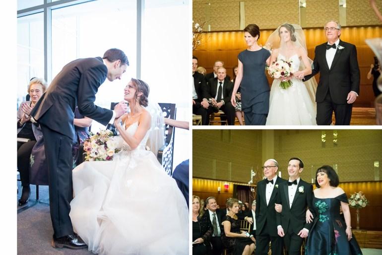 -Saint-Louis-Wedding-Photographer-Four-Seasons-Hotel--17