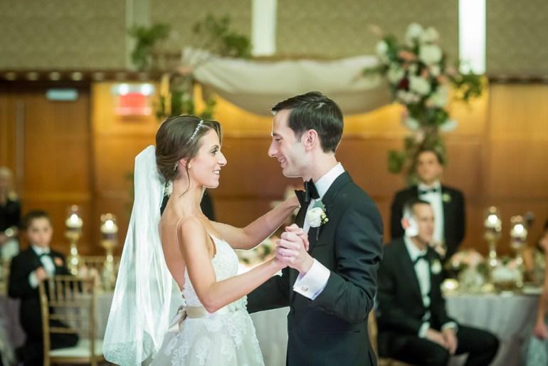 -Saint-Louis-Wedding-Photographer-Four-Seasons-Hotel--26