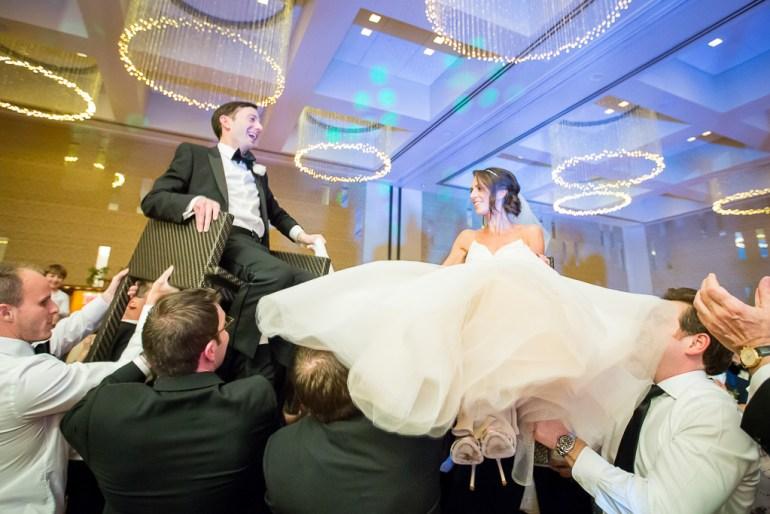 -Saint-Louis-Wedding-Photographer-Four-Seasons-Hotel--49