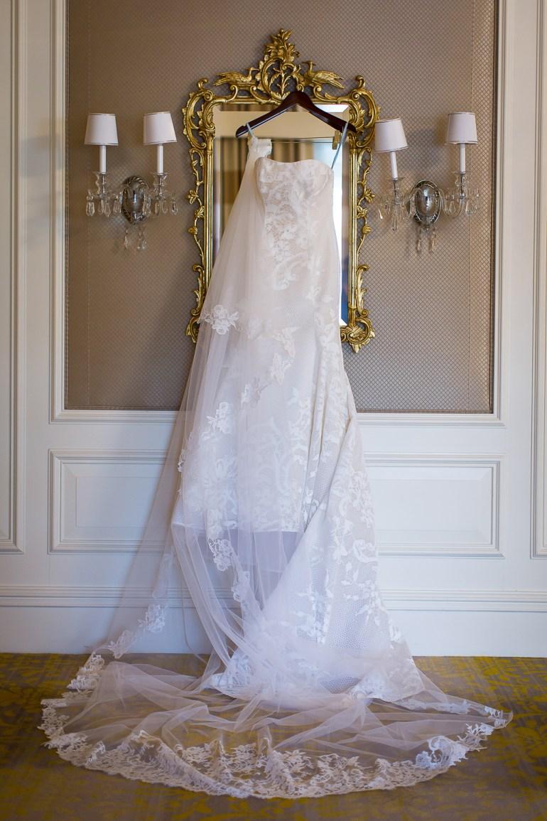 -Saint-Louis-Wedding-Photographer-Ritz-Carlton-Hotel-01