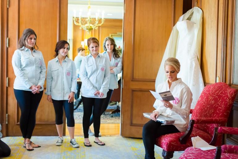 -Saint-Louis-Wedding-Photographer-Ritz-Carlton-Hotel-05