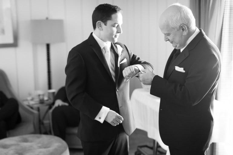 -Saint-Louis-Wedding-Photographer-Ritz-Carlton-Hotel-10