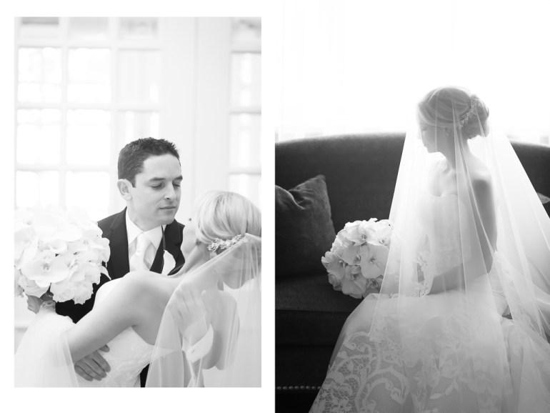 -Saint-Louis-Wedding-Photographer-Ritz-Carlton-Hotel-22