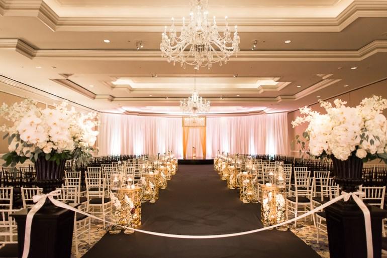 -Saint-Louis-Wedding-Photographer-Ritz-Carlton-Hotel-28