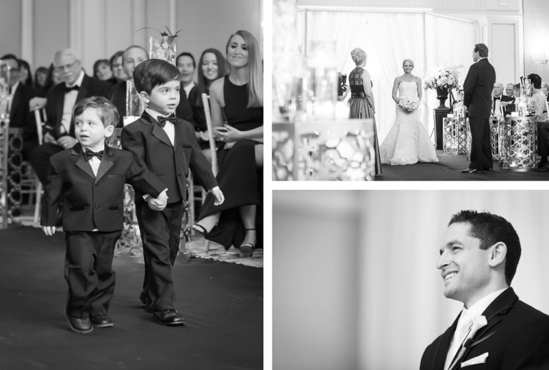 -Saint-Louis-Wedding-Photographer-Ritz-Carlton-Hotel-35