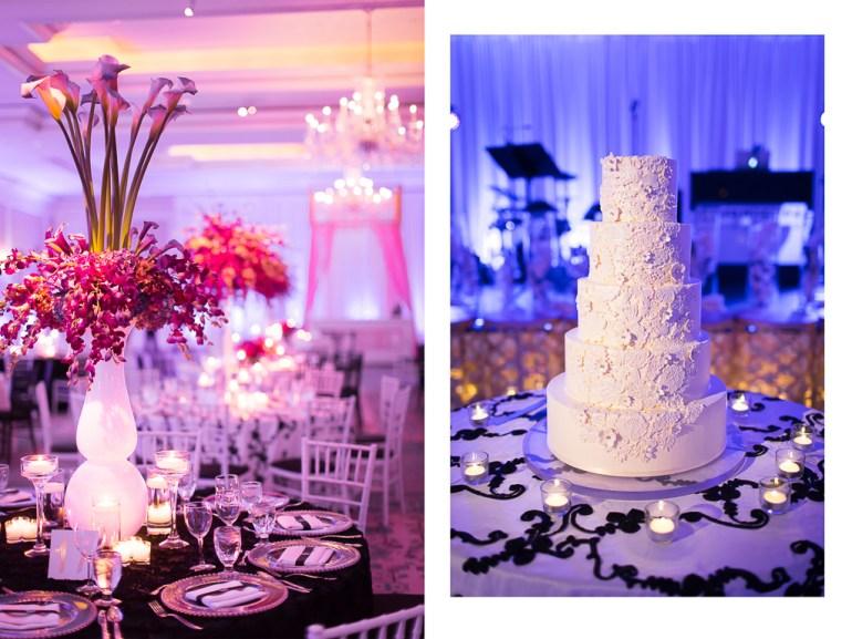 -Saint-Louis-Wedding-Photographer-Ritz-Carlton-Hotel-45
