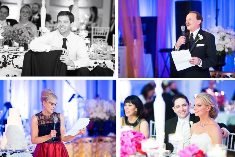 -Saint-Louis-Wedding-Photographer-Ritz-Carlton-Hotel-50