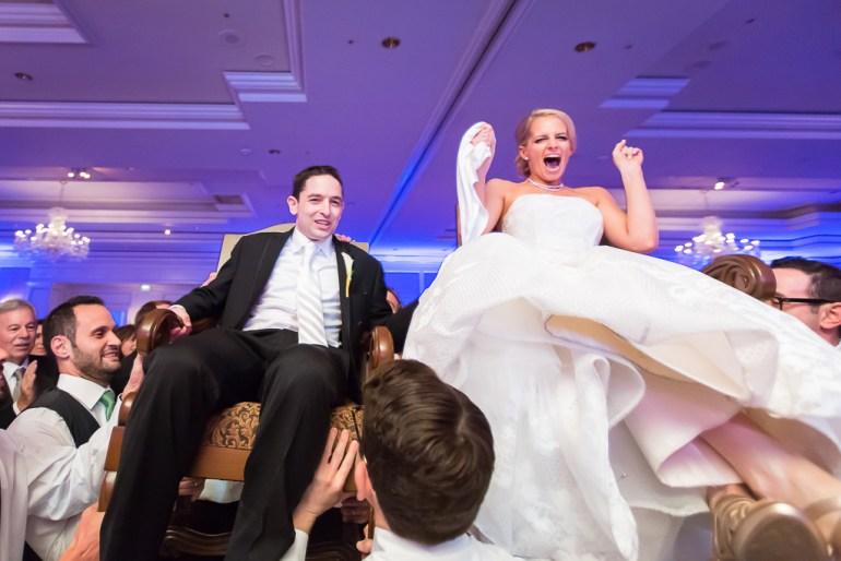 -Saint-Louis-Wedding-Photographer-Ritz-Carlton-Hotel-61
