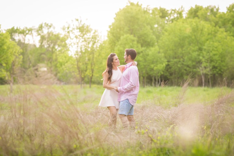 -Saint-Louis-Wedding-Engagement-Photographer-21-