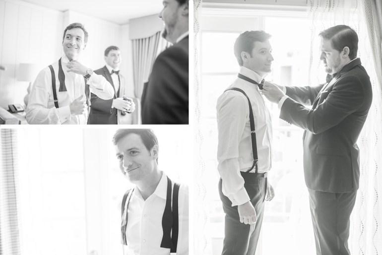 -Saint-Louis-Wedding-Photographer-Webster-Hills-United-Methodist-Church-Bellerive-Country-Club--06