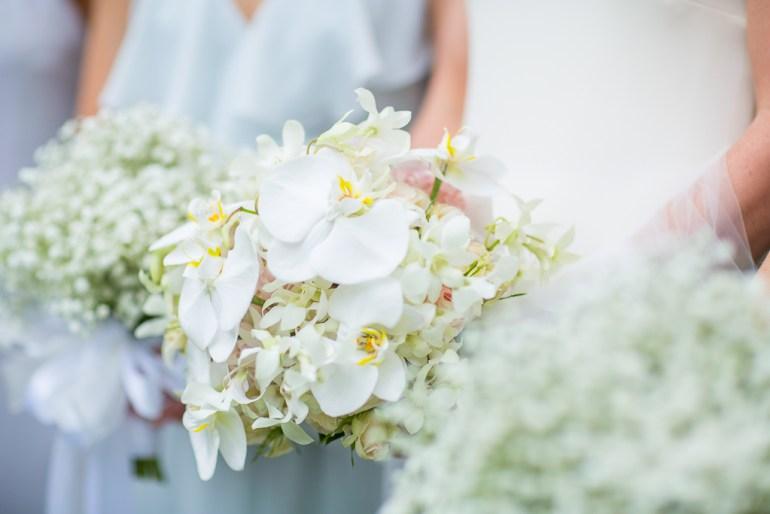 -Saint-Louis-Wedding-Photographer-Webster-Hills-United-Methodist-Church-Bellerive-Country-Club--10