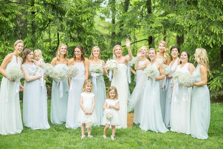 -Saint-Louis-Wedding-Photographer-Webster-Hills-United-Methodist-Church-Bellerive-Country-Club--11