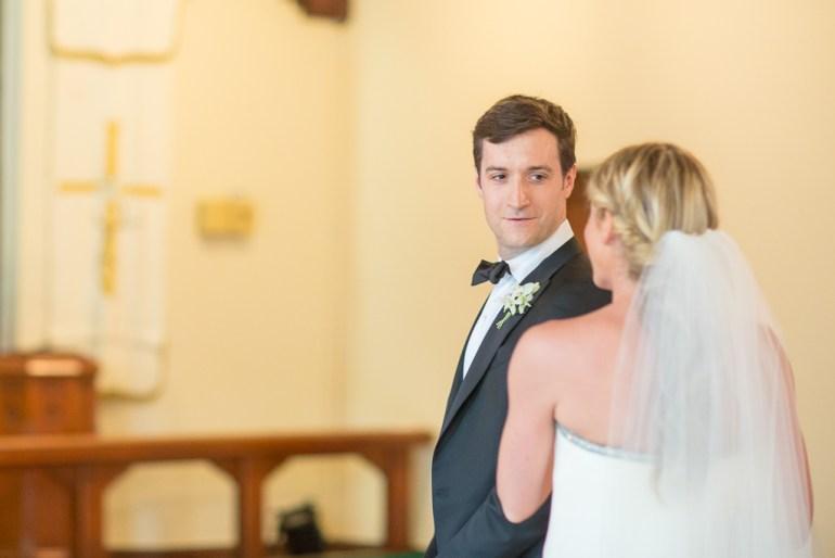 -Saint-Louis-Wedding-Photographer-Webster-Hills-United-Methodist-Church-Bellerive-Country-Club--12