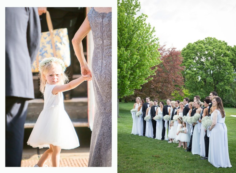 -Saint-Louis-Wedding-Photographer-Webster-Hills-United-Methodist-Church-Bellerive-Country-Club--20