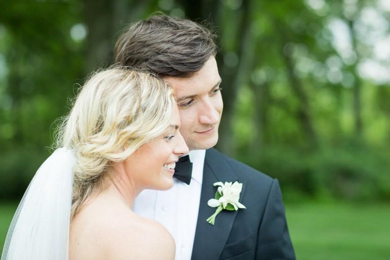 -Saint-Louis-Wedding-Photographer-Webster-Hills-United-Methodist-Church-Bellerive-Country-Club--23