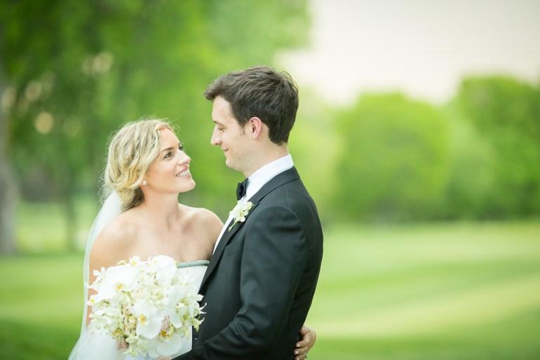 -Saint-Louis-Wedding-Photographer-Webster-Hills-United-Methodist-Church-Bellerive-Country-Club--24