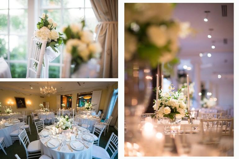 -Saint-Louis-Wedding-Photographer-Webster-Hills-United-Methodist-Church-Bellerive-Country-Club--29
