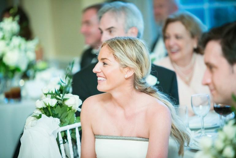 -Saint-Louis-Wedding-Photographer-Webster-Hills-United-Methodist-Church-Bellerive-Country-Club--33