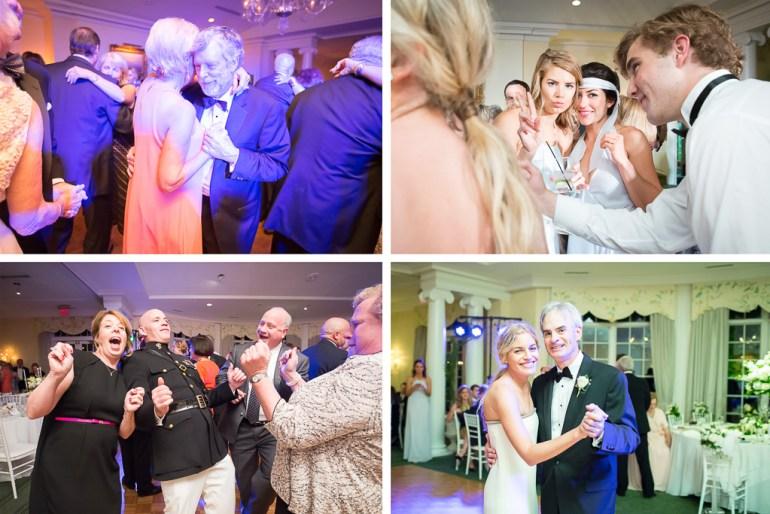 -Saint-Louis-Wedding-Photographer-Webster-Hills-United-Methodist-Church-Bellerive-Country-Club--38