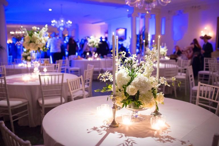 -Saint-Louis-Wedding-Photographer-Webster-Hills-United-Methodist-Church-Bellerive-Country-Club--39