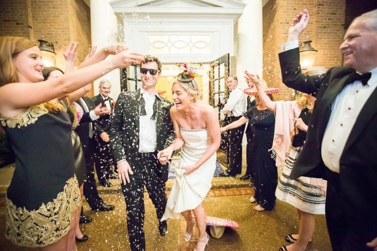 -Saint-Louis-Wedding-Photographer-Webster-Hills-United-Methodist-Church-Bellerive-Country-Club--62