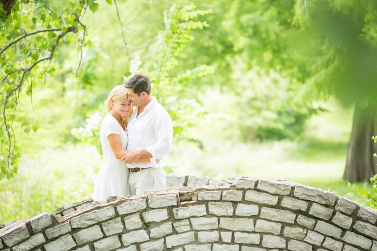 -Saint-Louis-Proposal-Engagement-Photographer-Forest-Park--01