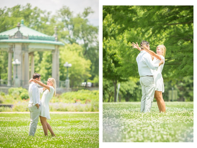 -Saint-Louis-Proposal-Engagement-Photographer-Forest-Park--07