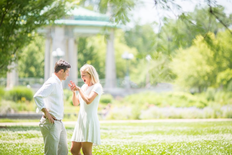 -Saint-Louis-Proposal-Engagement-Photographer-Forest-Park--08