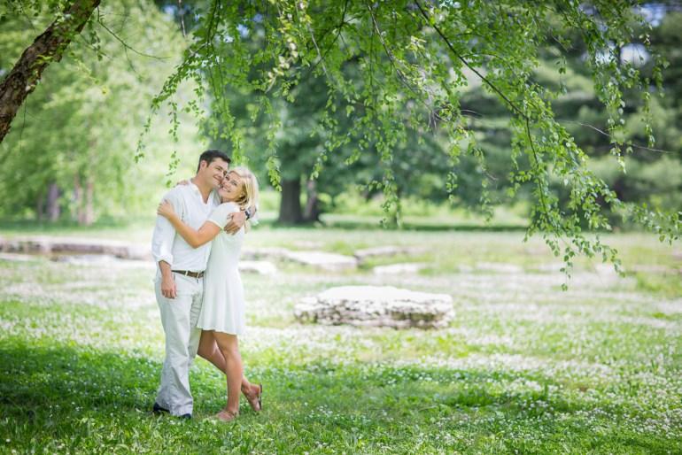 -Saint-Louis-Proposal-Engagement-Photographer-Forest-Park--19