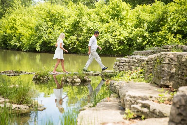-Saint-Louis-Proposal-Engagement-Photographer-Forest-Park--22