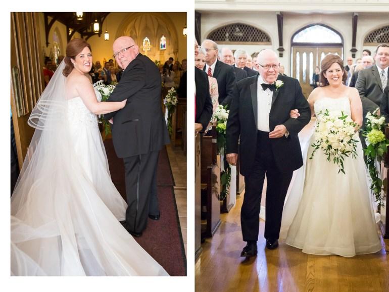 -Saint-Louis-Wedding-Photographer-Saint-Joseph's-Catholic-Church-Ritz-Carlton-Hotel-18