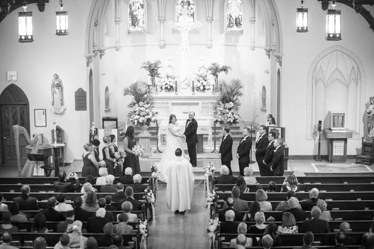 -Saint-Louis-Wedding-Photographer-Saint-Joseph's-Catholic-Church-Ritz-Carlton-Hotel-19
