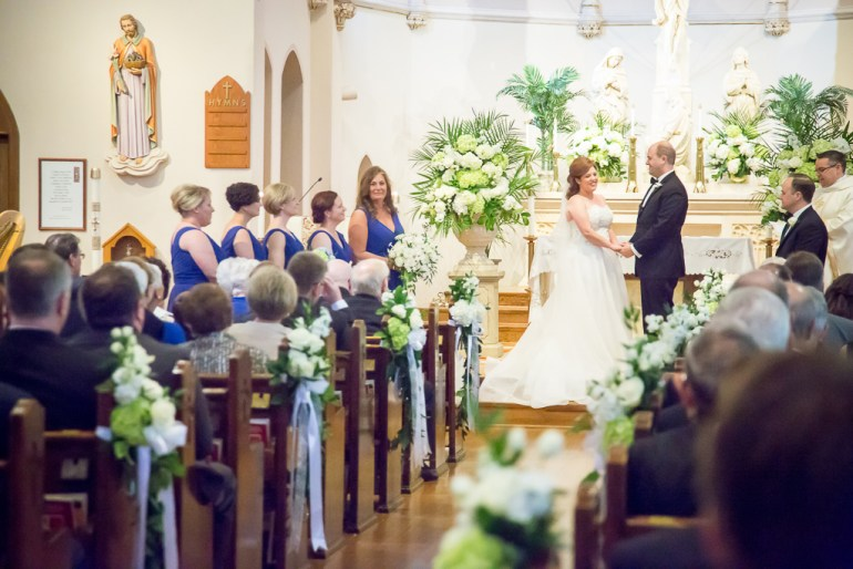 -Saint-Louis-Wedding-Photographer-Saint-Joseph's-Catholic-Church-Ritz-Carlton-Hotel-20