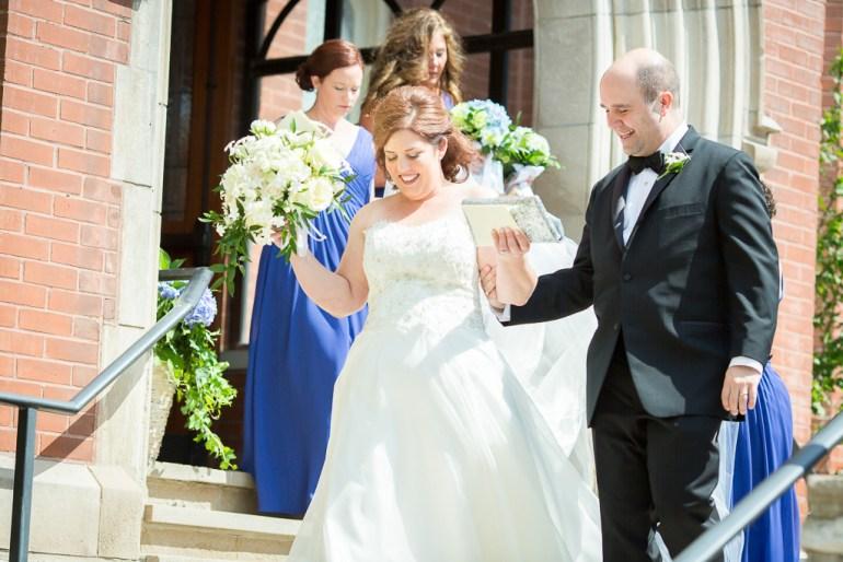 -Saint-Louis-Wedding-Photographer-Saint-Joseph's-Catholic-Church-Ritz-Carlton-Hotel-25