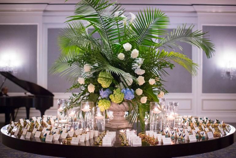 -Saint-Louis-Wedding-Photographer-Saint-Joseph's-Catholic-Church-Ritz-Carlton-Hotel-36