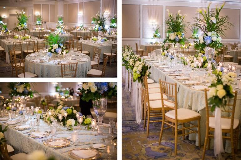 -Saint-Louis-Wedding-Photographer-Saint-Joseph's-Catholic-Church-Ritz-Carlton-Hotel-38