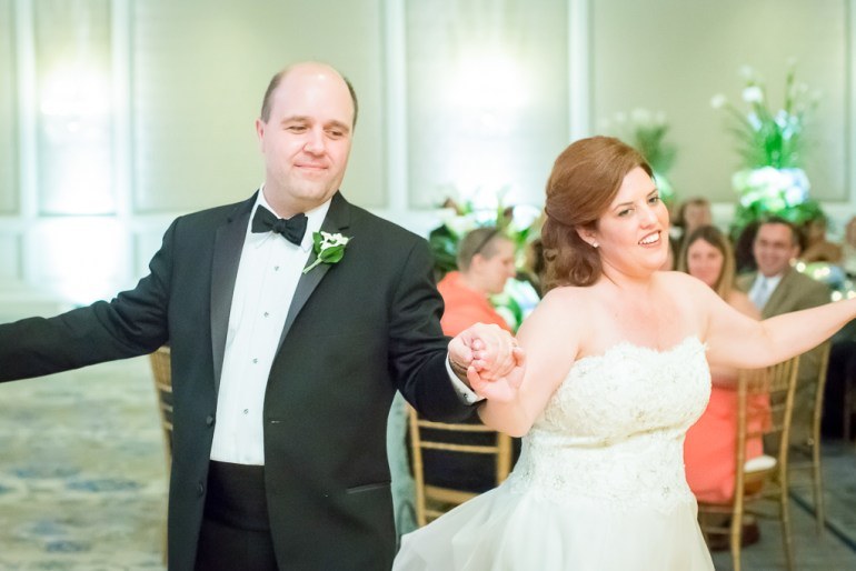 -Saint-Louis-Wedding-Photographer-Saint-Joseph's-Catholic-Church-Ritz-Carlton-Hotel-42
