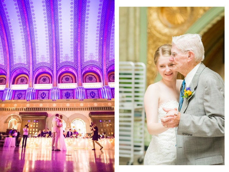 -Saint-Louis-Wedding-Photographer-Shrine-of-Saint-Joseph-Doubletree-Hotel-Union-Station-33