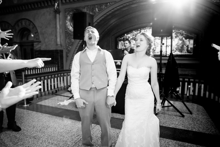 -Saint-Louis-Wedding-Photographer-Shrine-of-Saint-Joseph-Doubletree-Hotel-Union-Station-58