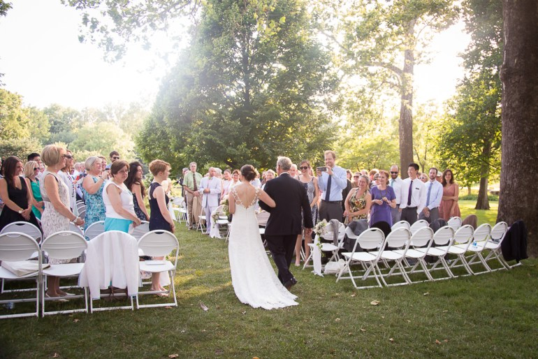 -Saint-Louis-Wedding-Photographer-Missouri-Botanical-Garden--15