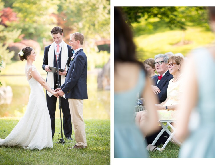 -Saint-Louis-Wedding-Photographer-Missouri-Botanical-Garden--16
