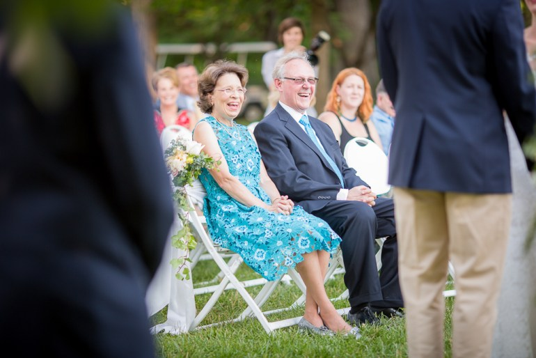 -Saint-Louis-Wedding-Photographer-Missouri-Botanical-Garden--19