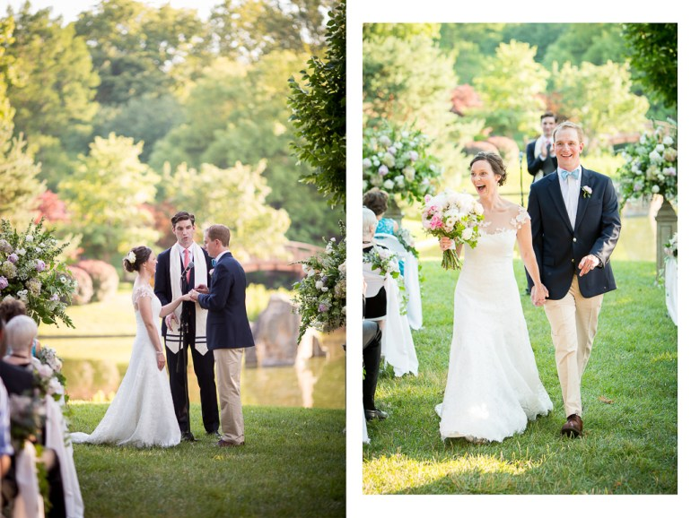 -Saint-Louis-Wedding-Photographer-Missouri-Botanical-Garden--23