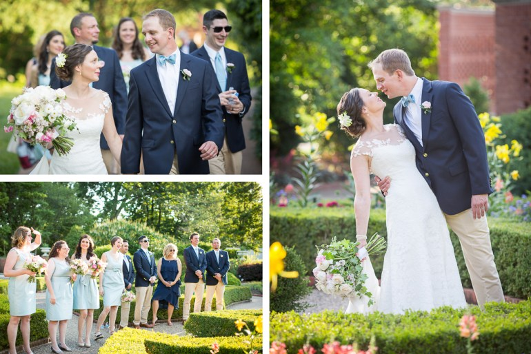 -Saint-Louis-Wedding-Photographer-Missouri-Botanical-Garden--25