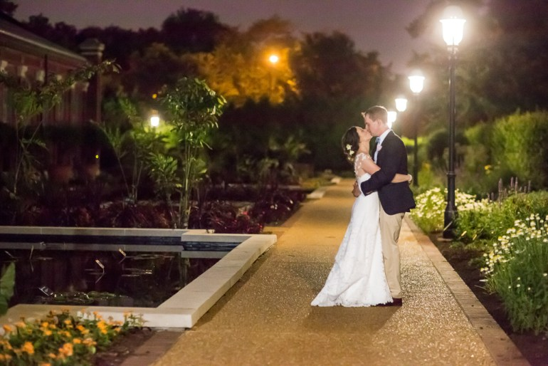-Saint-Louis-Wedding-Photographer-Missouri-Botanical-Garden--53