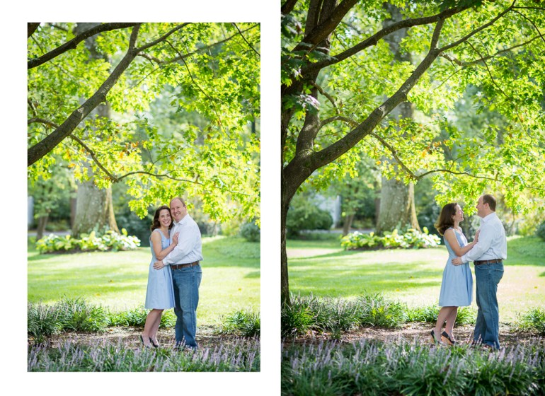 saint-louis-wedding-engagement-photographer-01