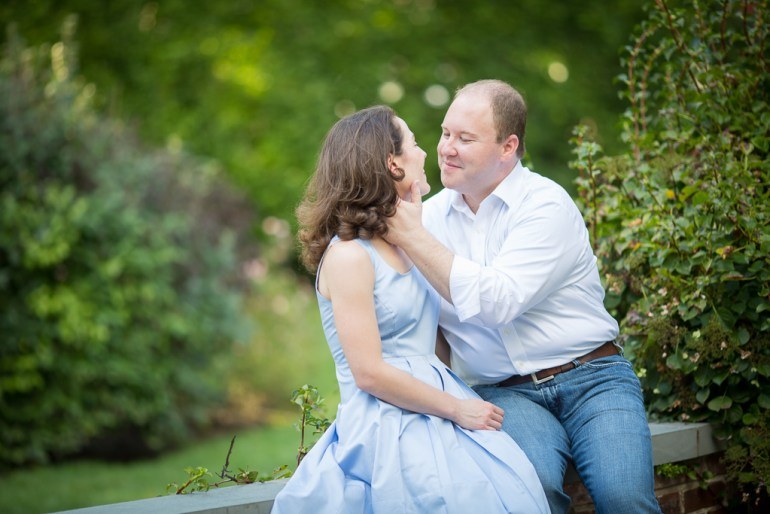 saint-louis-wedding-engagement-photographer-13