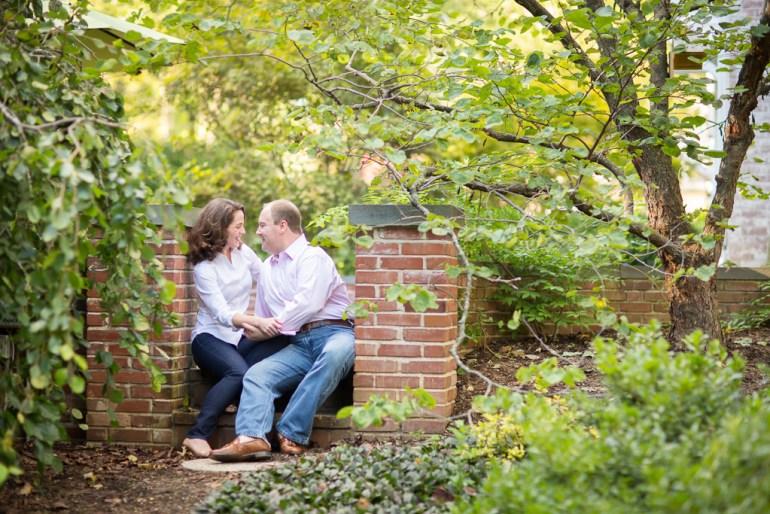 saint-louis-wedding-engagement-photographer-16