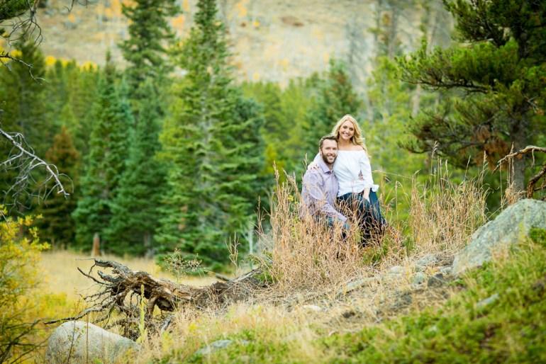 saint-louis-colorado-rocky-mountain-national-park-engagement-photographer-06